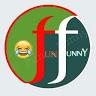 Fun Funny