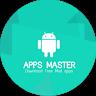 Apps Master